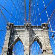 Build Your Bridge to Success